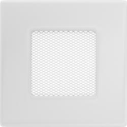 Решетка Белая (11*11) 11B