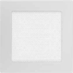 Решетка Белая (17*17) 17B