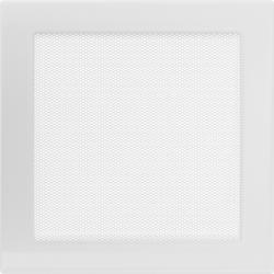 Решетка Белая (22*22) 22B
