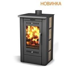 КИРАСИР Камин МАЛЬТА М