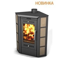 КИРАСИР Камин СИЦИЛИЯ М