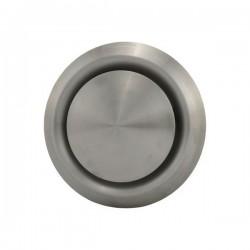 Анемостат (Клапан) д.100 PISLA