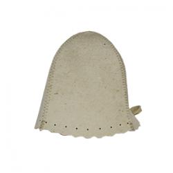 Шапка без вышивки (арт.3022)