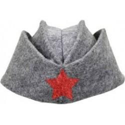 "Шапка ""ПИЛОТКА"" (арт.30998)"